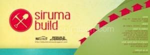 GK Siruma Build