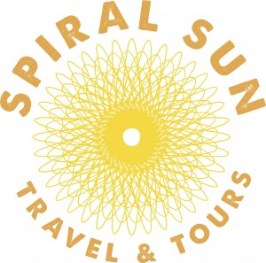 Spiral Sun Travel and Tours